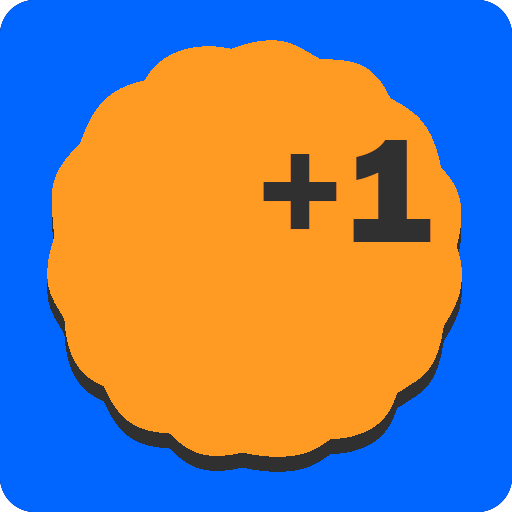 Tap the Cookie game maker