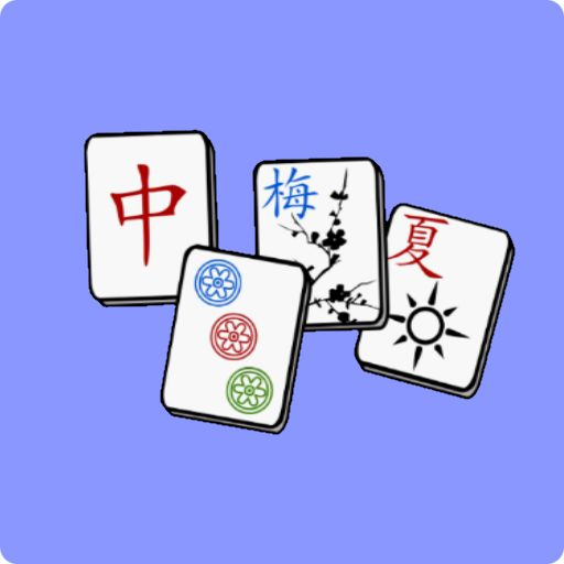 Create an Mahjong app