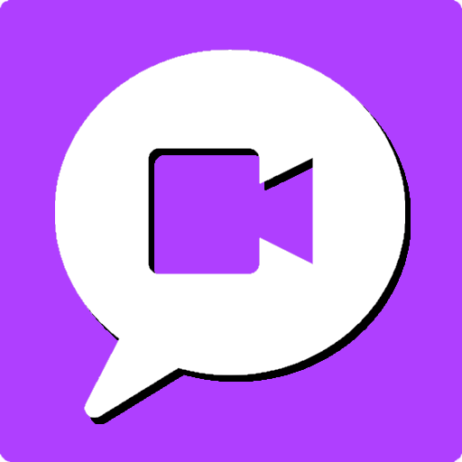 Create Video Messenger app with video calls and file sharing
