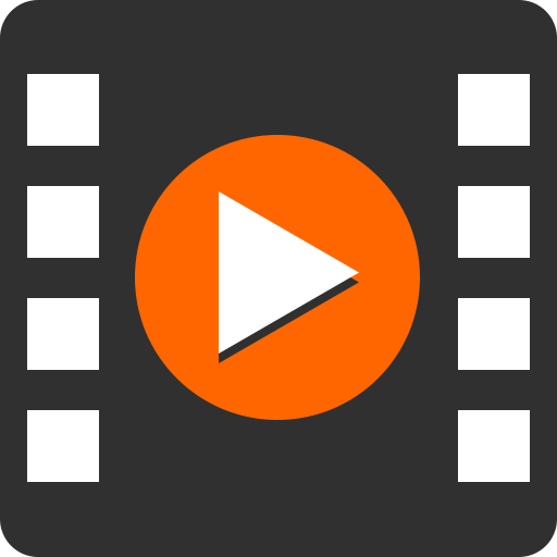 Media Player app maker for Android