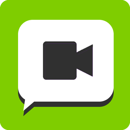 Create Messenger App with Channels and Video Calls