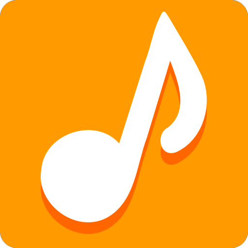 Free App Maker. Make music app