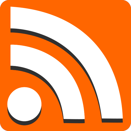 Convert RSS Feed Links into App
