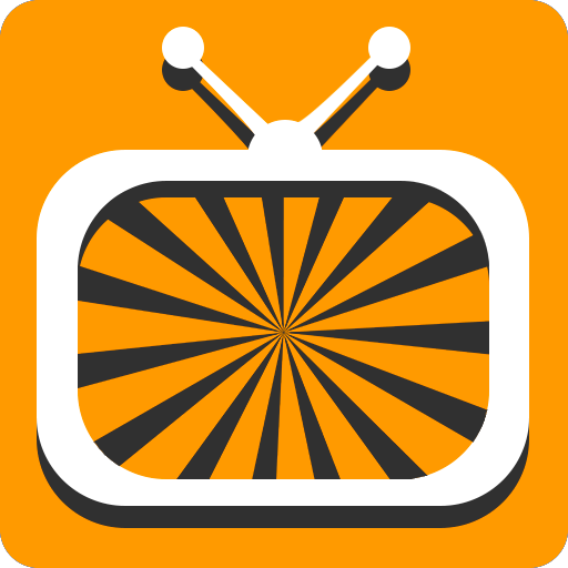 Stream mobile TV to mobile app
