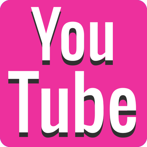 Make YouTube app from channel or playlist