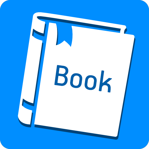 Create a Book Reader