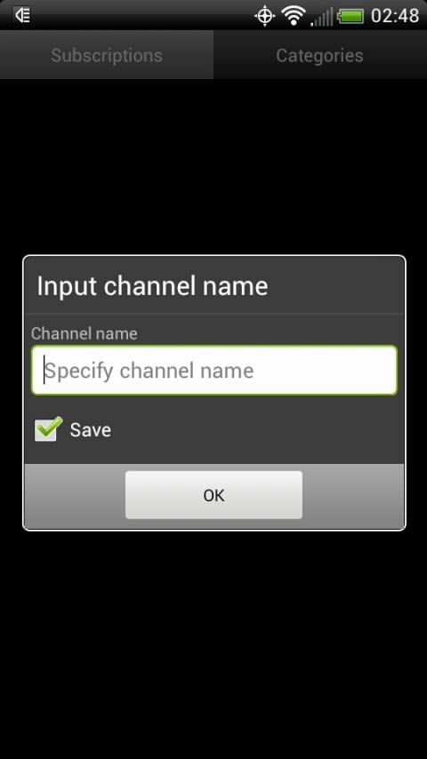 FREEdi YouTube Downloader Android App - Download FREEdi