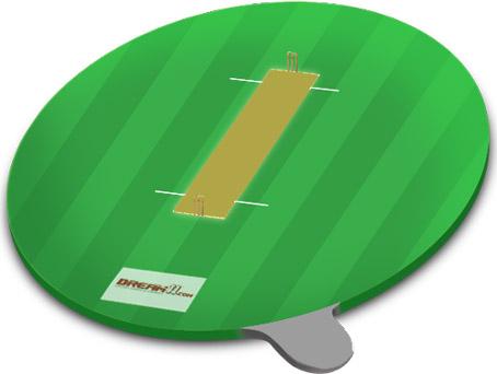 Dream11 Fantasy Cricket Android App - Download Dream11