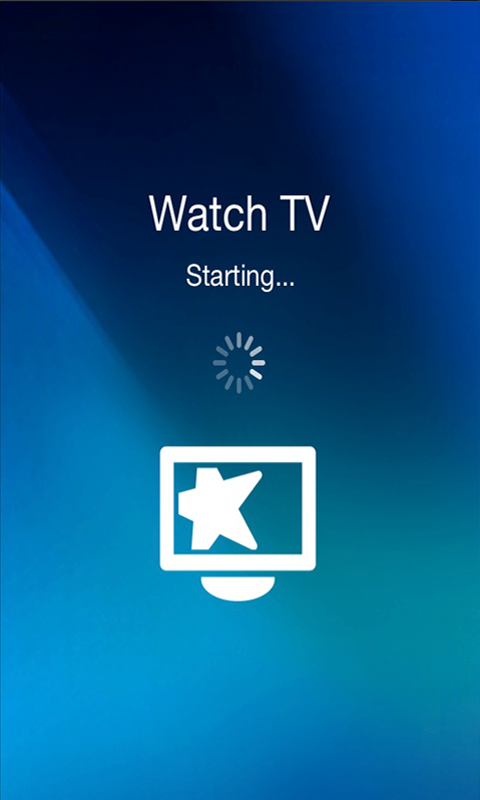 Android Tv HQ Android App - Download Android Tv HQ