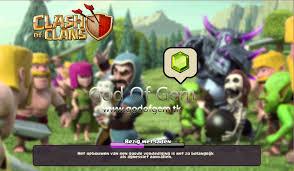 god of gems apk download