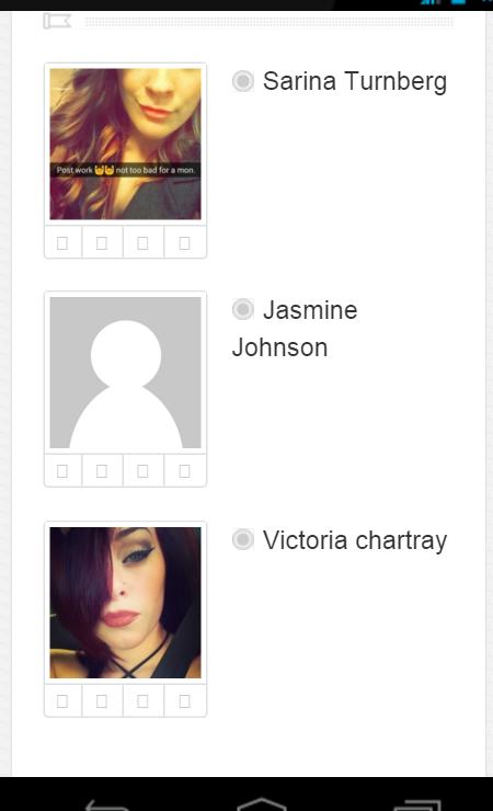 Hookup chat download