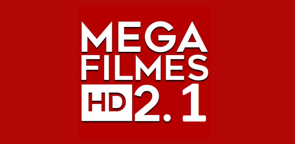 Mega Filmes HD 2.1 Android App