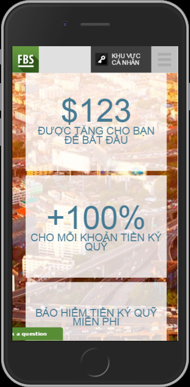 FBS VIỆT NAM Android App - Download FBS VIỆT NAM