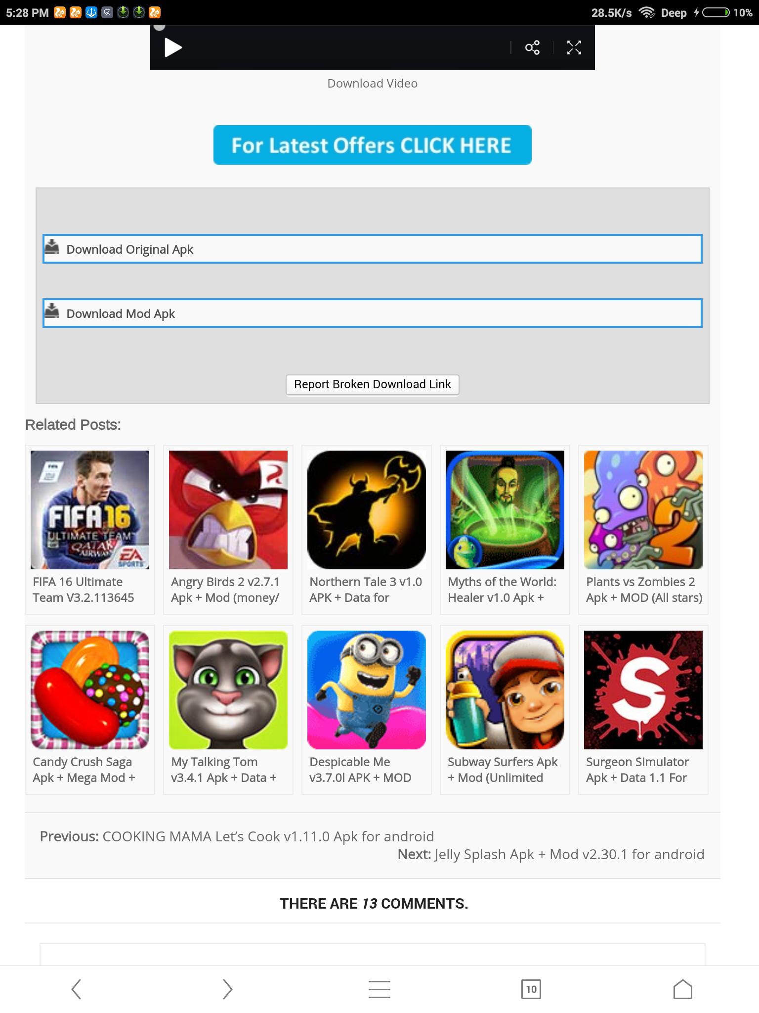 Download play store mod apk revdl | Peatix