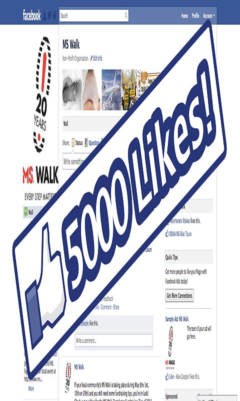 Fb Auto Liker 1000 Android App - Download Fb Auto Liker 1000