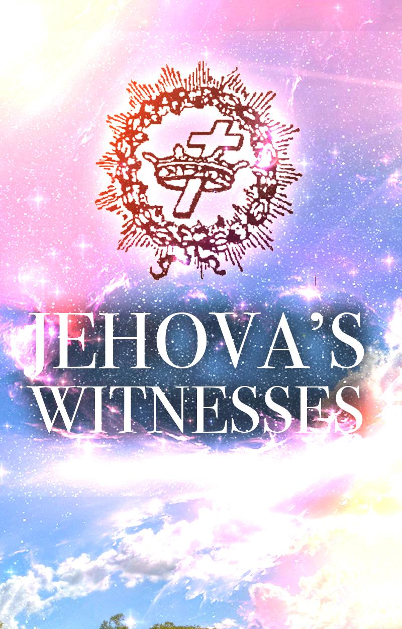 Screenshots of App. App description. Jehovah's Witnesses ...