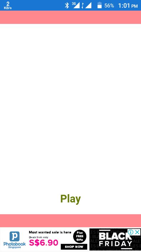 Blue Dot Cash Android App - Download Blue Dot Cash