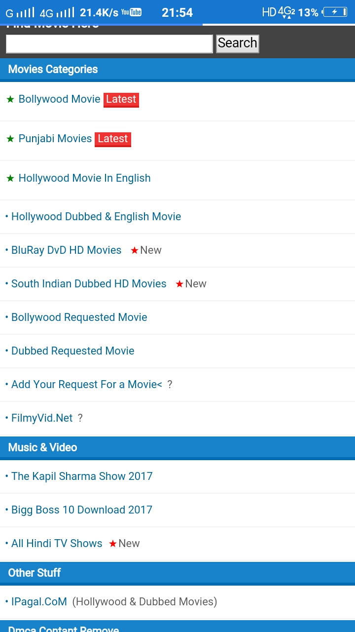 fast and furious 6 download in hindi dubbed