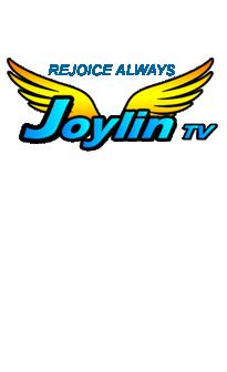 JOYLIN TV Android App - Download JOYLIN TV