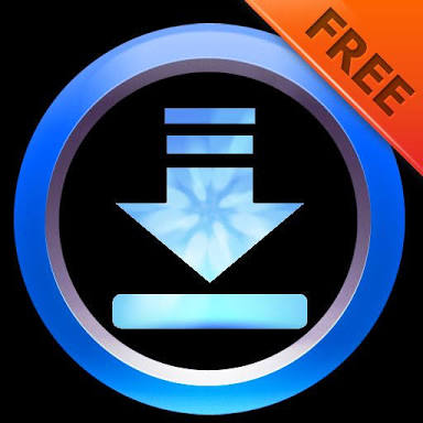 App fast downloader second space Android App - Download App