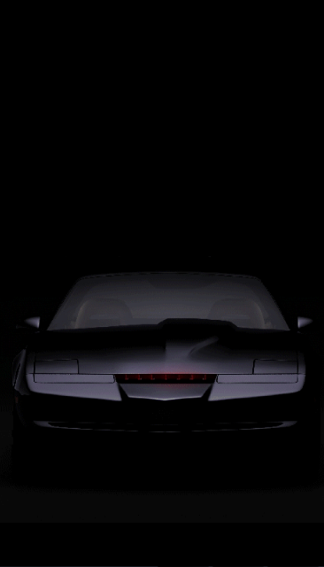 Kitt Live Wallpaper Free - Wall BestPoemView CO