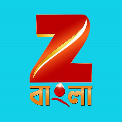ZEE BANGLA LIVE Android App - Download ZEE BANGLA LIVE