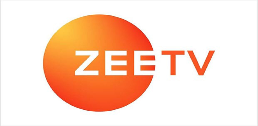 zee tv app for android free download