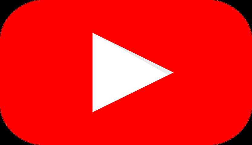 FREE YOUTUBE SUBSCRIBERS Android App - Download FREE YOUTUBE SUBSCRIBERS