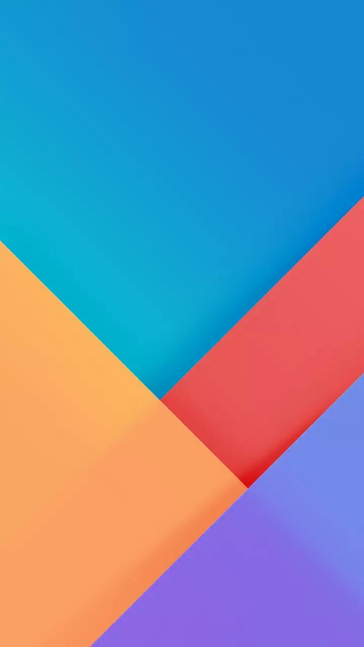 Infinix Browser Android App - Download Infinix Browser