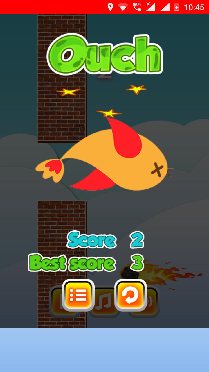 flappy bird download app