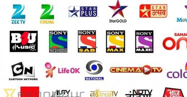 Image Of Star Gold Tv Live Tv Watch Star Gold Indian TV Channel free