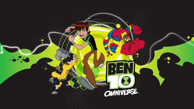 ben 10 ultimate alien movie in tamil free download