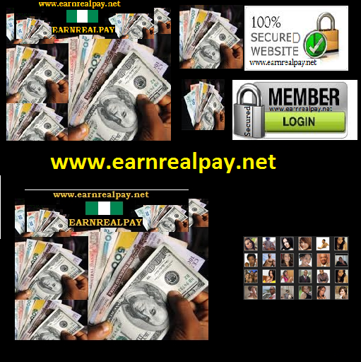 Make N470,000 Monthly With Android In NIgeria  Make Money