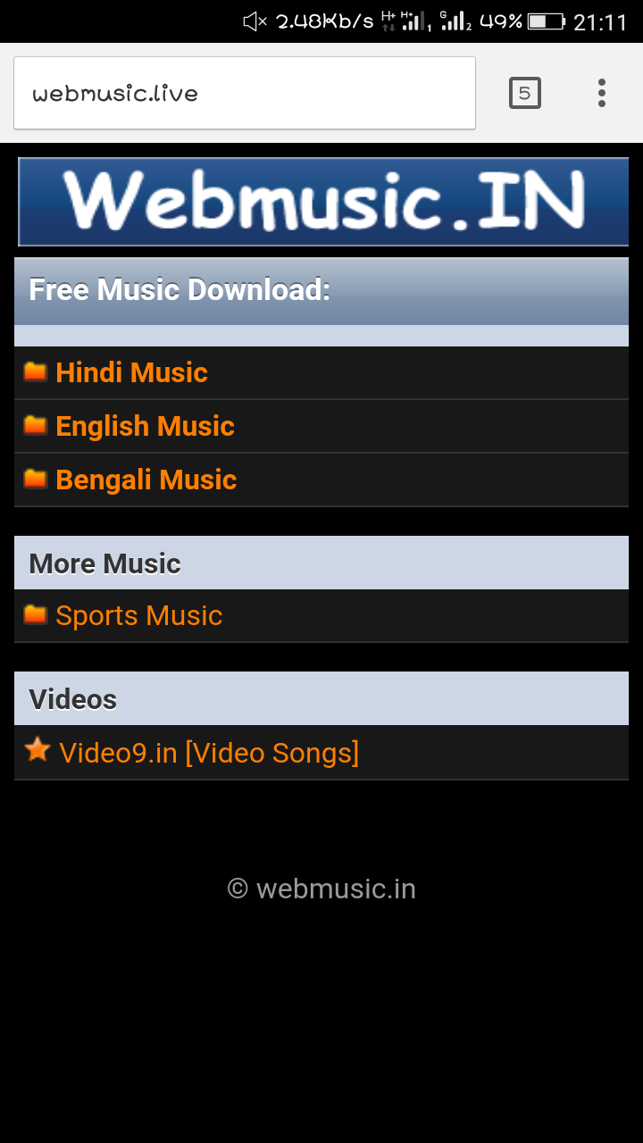 a 2 z hindi video songs download video9.in