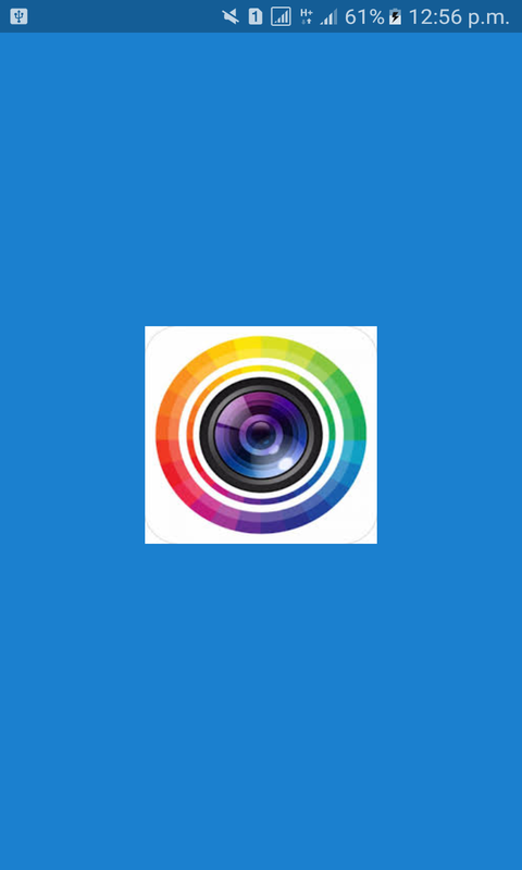 mycam Android App - Download mycam