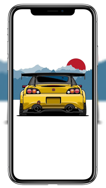Car Wallpaper Android App Download Car Wallpaper