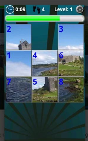 slide game Android App - Download slide game