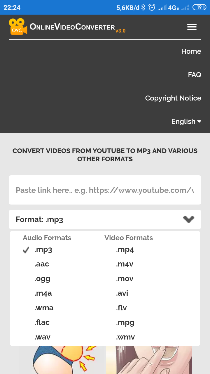 Download video youtube Android App - Download Download video