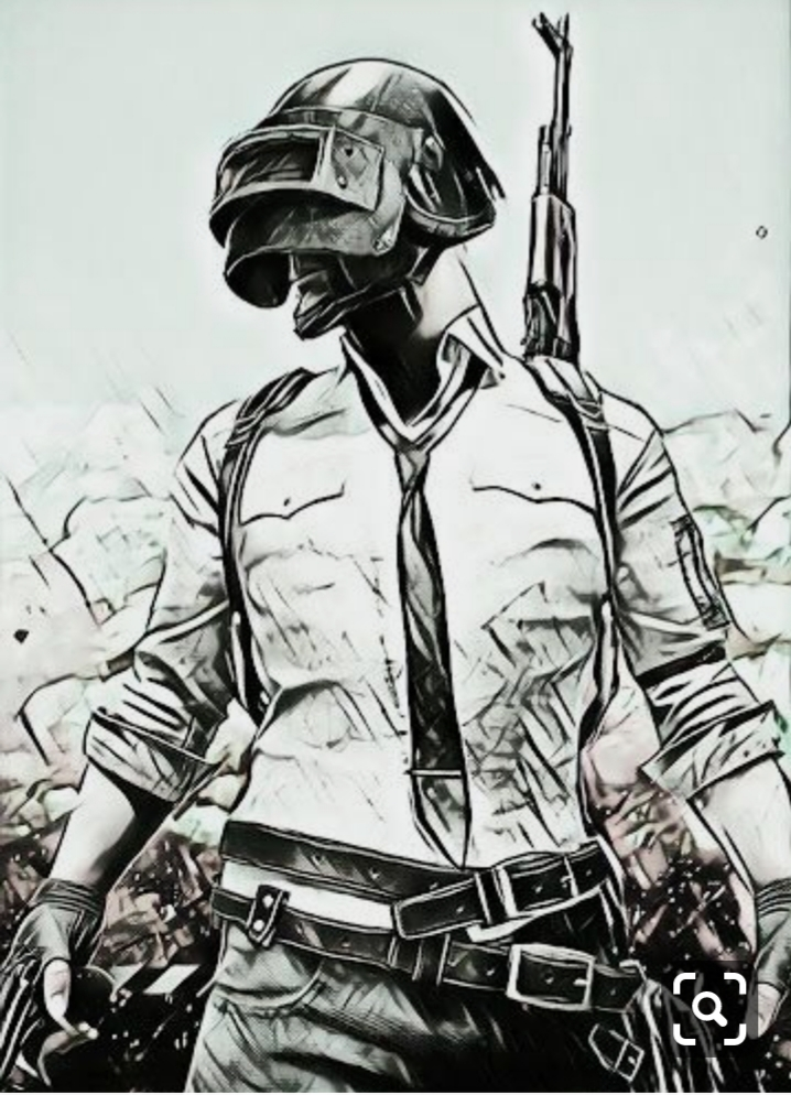 Pubg Wallpaper Download Hd For Mobile Ogmetro Com