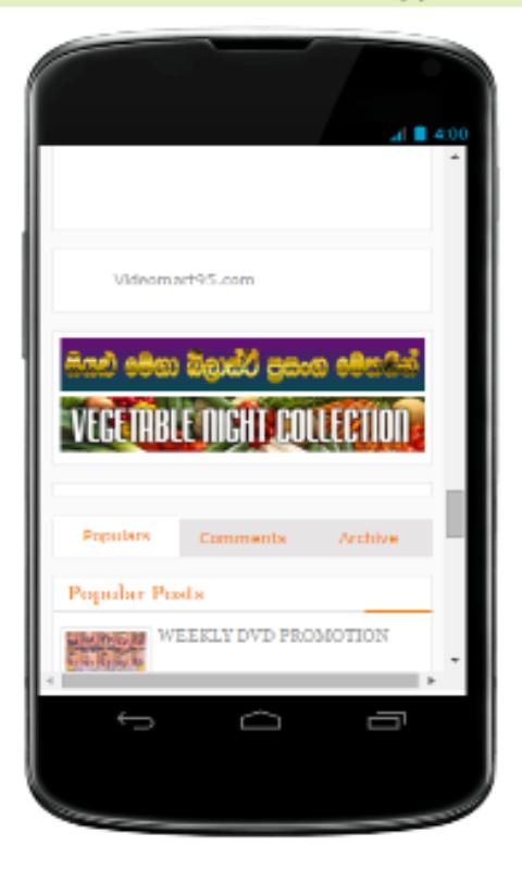 videomart95 Android App - Download videomart95