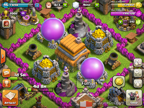 Cheat coc hack tool apk | Coc Pro Hack For Gems and gold